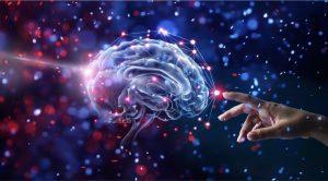 le mental créé les pensées