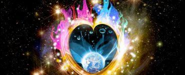 les phénomènes de transfert énergétiques entre flamme jumelles