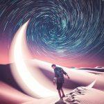 14 critères pour reconnaitre un Faux-Éveillé Spirituel