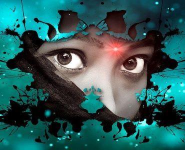 démasquer les faux éveillés spirituels
