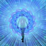 L'écart vibratoire entre vous et Vous (Être Intérieur)