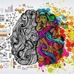 Quand un neuroscientifique fait un Avc et que son mental disparait pendant 30 minutes !