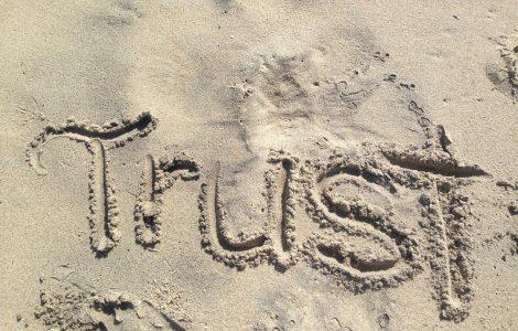 avoir confiance en soi