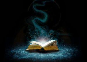 tarot réalité ou fiction