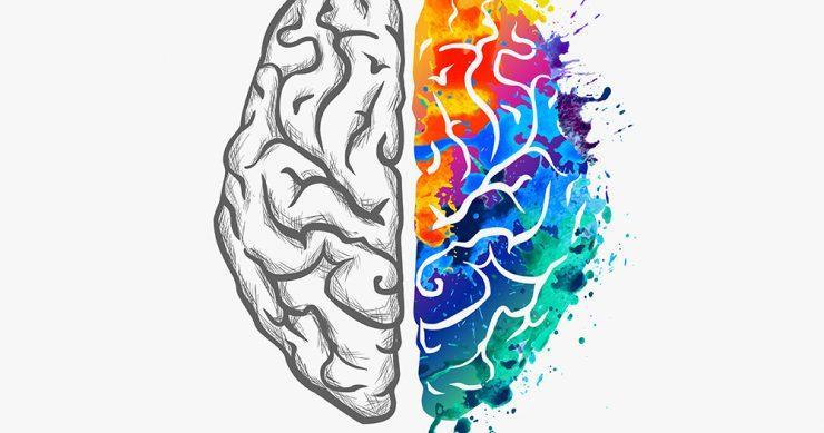 quel est ton état d'esprit ?