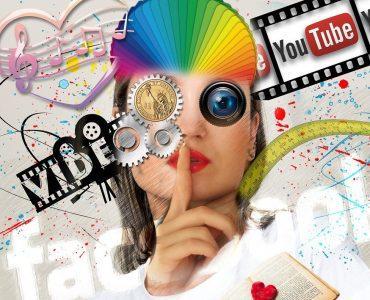 chaine youtube de change ta perception