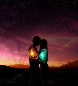 relation karmique ou flamme jumelle ?