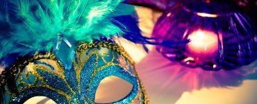 masques de l'ego