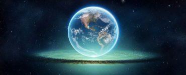 Nouvelle terre eckart tolle