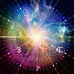 2 petites expériences qui en disent long sur l'intuition…
