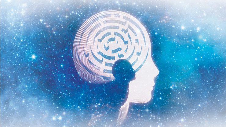 dr joe dispenza - devenir super conscient